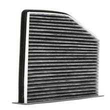 Новое поступление 1 шт. 28*21*6 см воздушный фильтр 1K0 819 644 OEM воздушный очиститель фильтры для Audi A3 TT