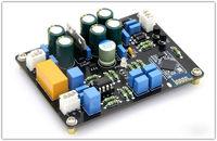 GZLOZONE HI FI Bluetooth Audio Receiver Module / Bluetooth Stereo Receiver Board L14 55