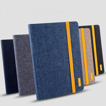 Multi-Perform Standing Sensible Cowl For Apple IPad Mini Four 1 2 three IPad 2 three Four 5 6 Pill Pu Leather-based Case With Auto Sleep/Wake Up