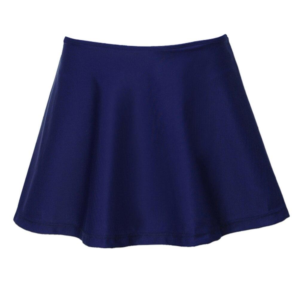 pi il formato s 3xl donne bikini mutandine scivola balneari pantaloncini a due pezzi seprates