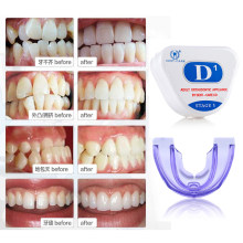 Myobrace Tooth Orthodontics Braces Veneers Anti Molar Orthodontic Retainers Dental Orthotics Treatment Trainer Teeth Whitening(China)