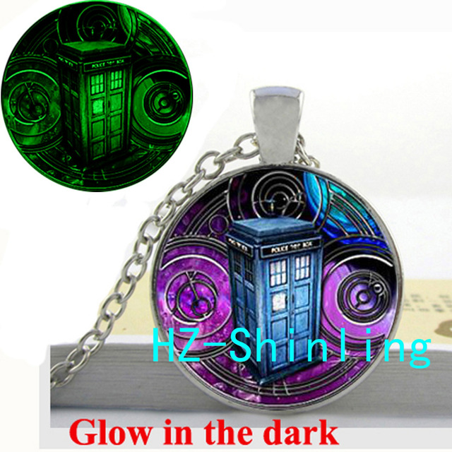 Time Lord Symbol Pocket Watch Famous Pocket 2018