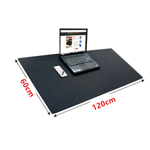 Image 3 - large DIY Custom mouse pad XXL XXXL 120*60cm 100*50cm 2mm grande DIY gaming Mousepad desk mat Anime for CS GO dota 2 game gamer