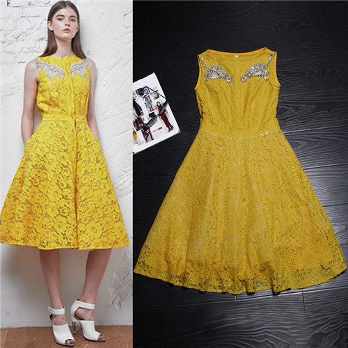 Online Buy Wholesale australia womens clothing from China ...