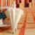 Parasol do laço Sun Lace Guarda-sóis Guarda-chuva Estilo Handmade Do Vintage Nupcial Do Casamento Acessórios Do Casamento Do Partido Princesa Rendas Acessório