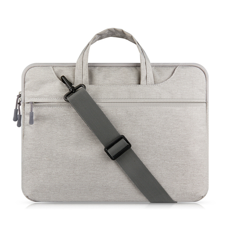 Laptop Shoulder Bag 14,15.6 Inch For Lenovo Asus Dell HP Xiaomi mi