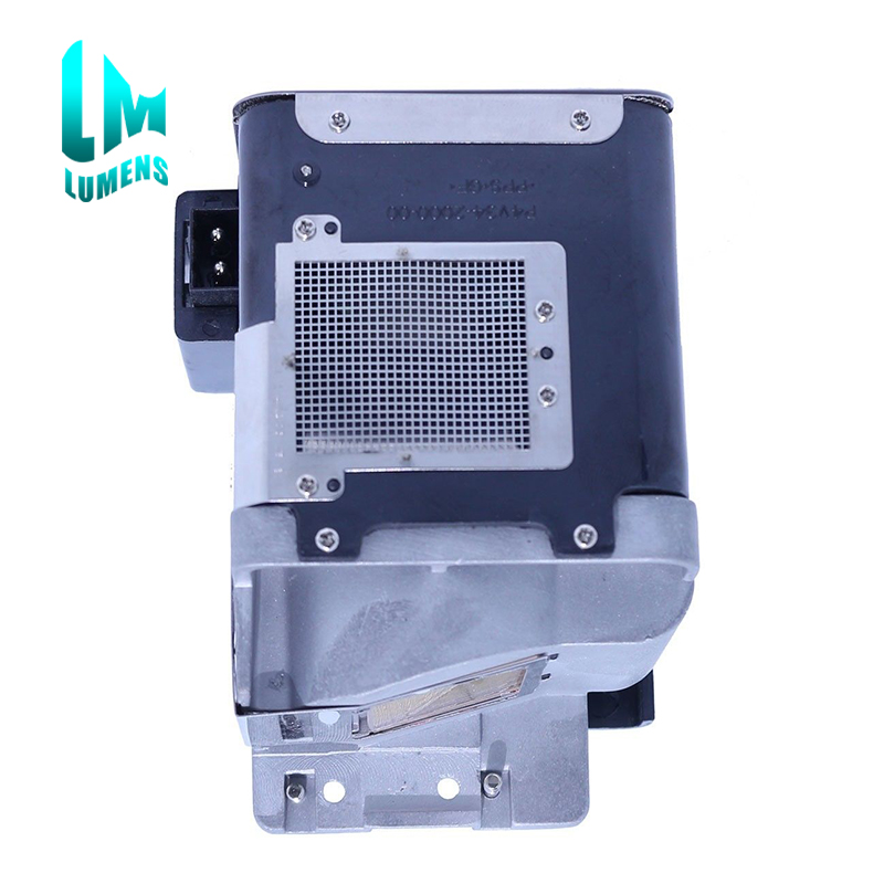 Long life For Mitsubishi HC77-10S HC4000 HC3800U HC3200U HC3900 Compatible lamp with housing VLT-HC3800LP High brightness phases for life lp