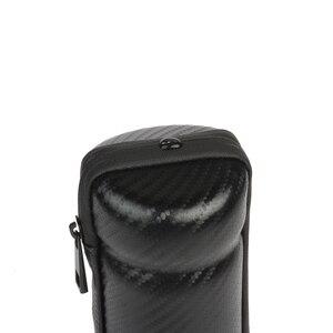 Новый дизайн IPX2 водонепроницаемые велосипедные трубчатые Инструменты сумка спортивные велосипедные капсулы сумки для хранения Велоспорт ...