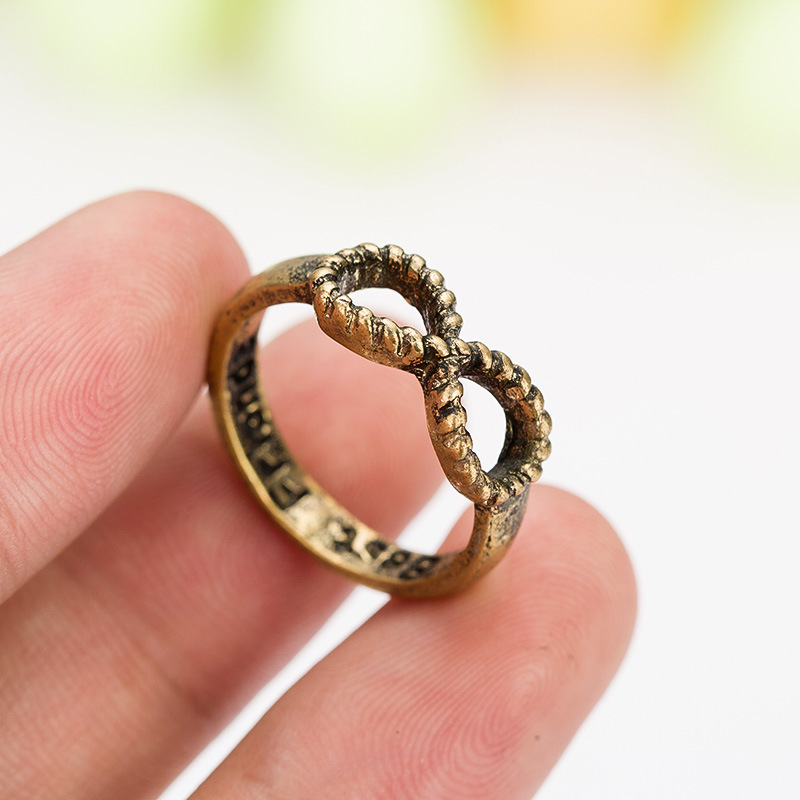 Sue Phil Vintage Friend Rings can adjust animal rings for party Fashion Jewelry charming drop ship