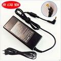 Para acer ap.09000.001 hipro hp-a0904a3 hp-ol093b13p laptop cargador de batería/adaptador de ca 19 v 4.74a