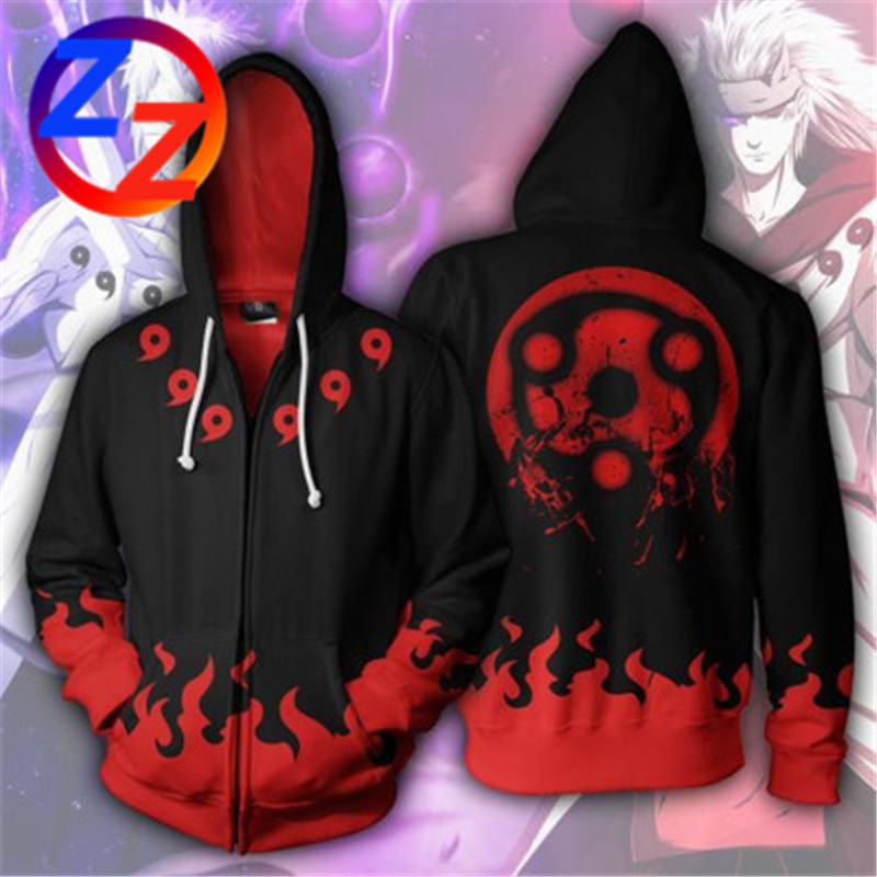 DropshippingHero College Cosplay Animation For Spring Autumn Caps Hoodies 3D Hoodes Pullovers Anime Funny Cartoon Hoodies