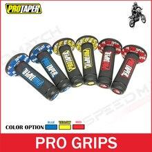 Quality Rubber taper Pro