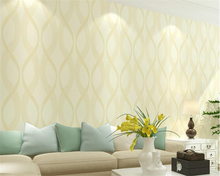 beibehang 3D Stereo Relief 3d Wallpaper Bedroom TV Backdrop Hotel Environmental Non wovens papel de parede wall paper