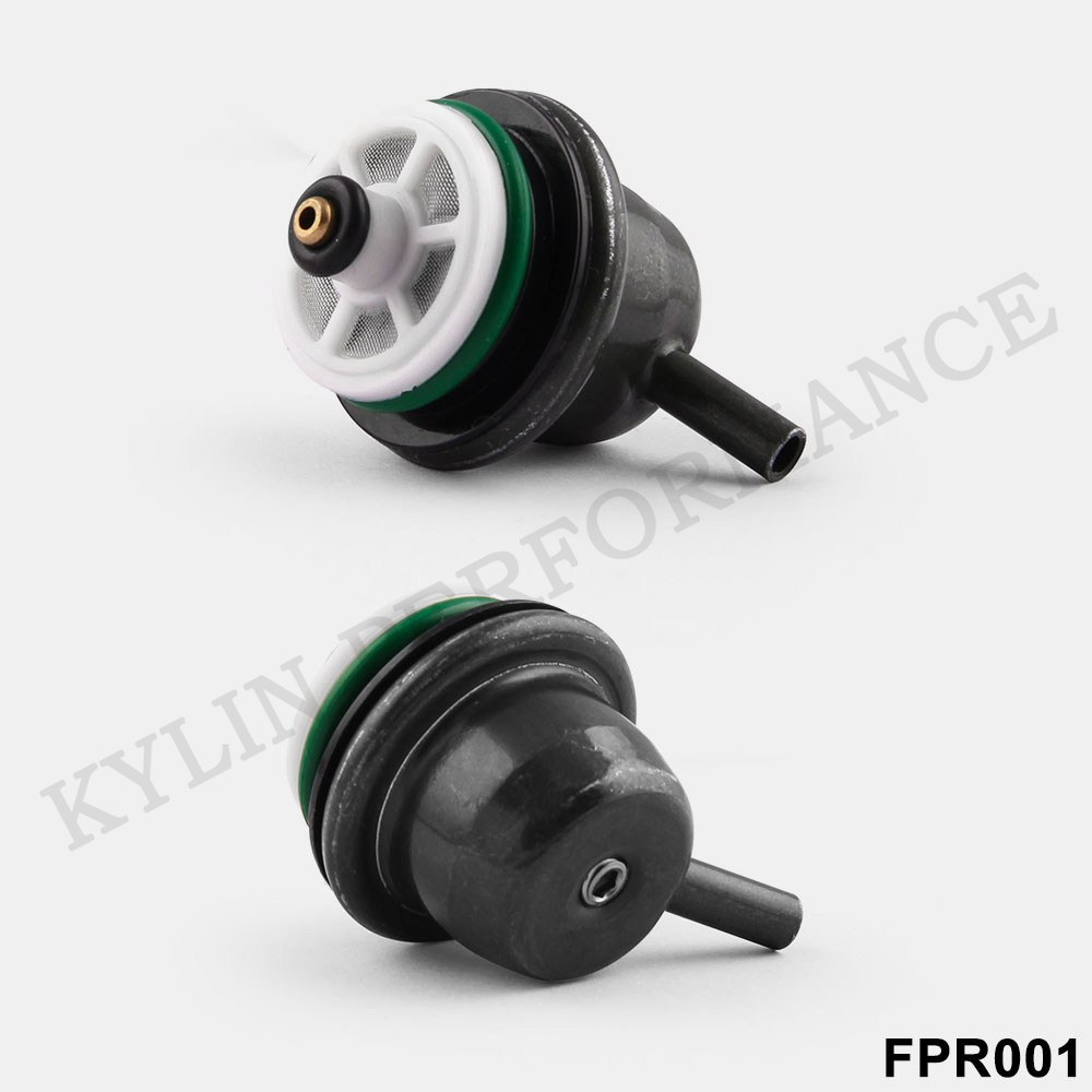 Global Automotive Fuel Pressure Regulator Fpr For Gm Vehicles Fpr001 C6500 Wiring Clip Strap Getsubject Aeproductgetsubject