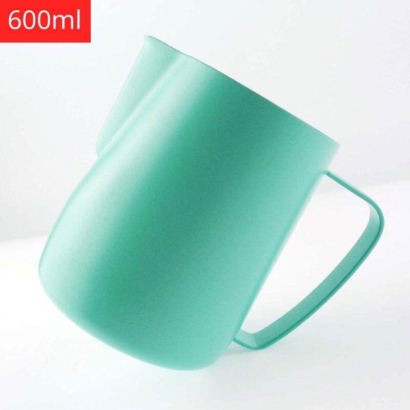 Mint Color 600ml