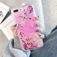 Cartoon Sailor Moon Phone Case iPhone X XS MAX XR 6 6S 7 8 Plus Cover