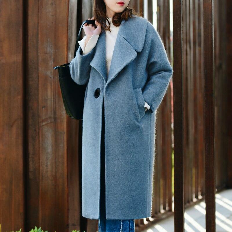 Popularne 70 Wool Coat- kupuj tanie 70 Wool Coat Zestawy od ...