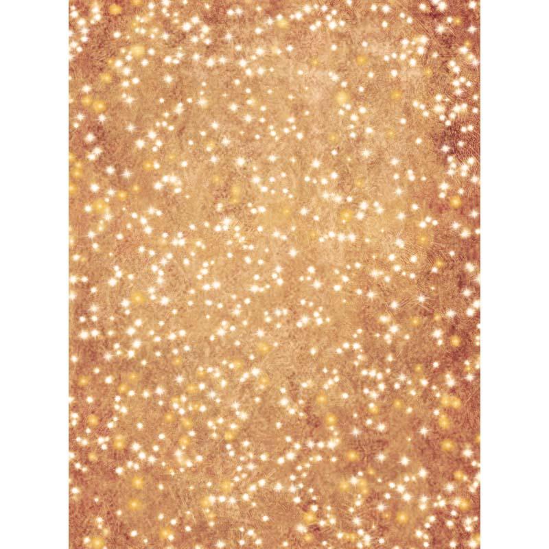 Fotohintergrund Glitter Fotohintergrund Goldhintergrund Fotocall für - Kamera und Foto