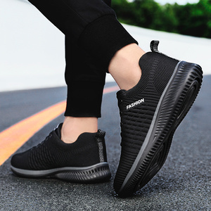 Men Sneakers Running Shoes Lig