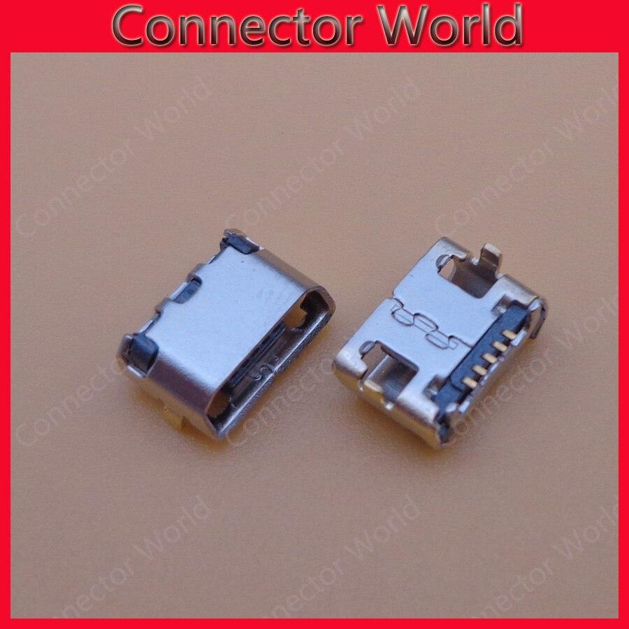 Разъем micro USB для зарядки, 1 шт., разъем для док-станции, Сменные запасные части для Meizu Meilan note 3 note 3 M681Q