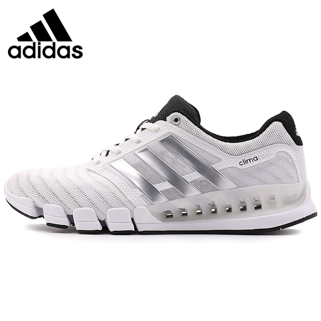 huge discount 912de c083b Original New Arrival 2017 Adidas Cc Revolution M Men s Running Shoes  Sneakers
