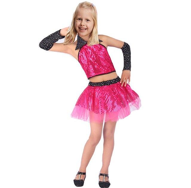 girl boy jazz dance girls jazz dance costumes for girls kids s hip