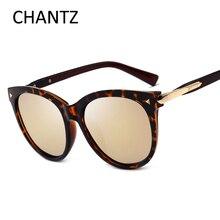 цены на Round Polarized Sunglasses Women Men 2017 Driving Luxury Brand Designer Sun Glasses Lunette De Soleil Eyewear Accessories Female  в интернет-магазинах