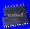 1PCS MC3PHACVPE C3PHAC FREESCAL DIP28 NEW 100%Original authentic