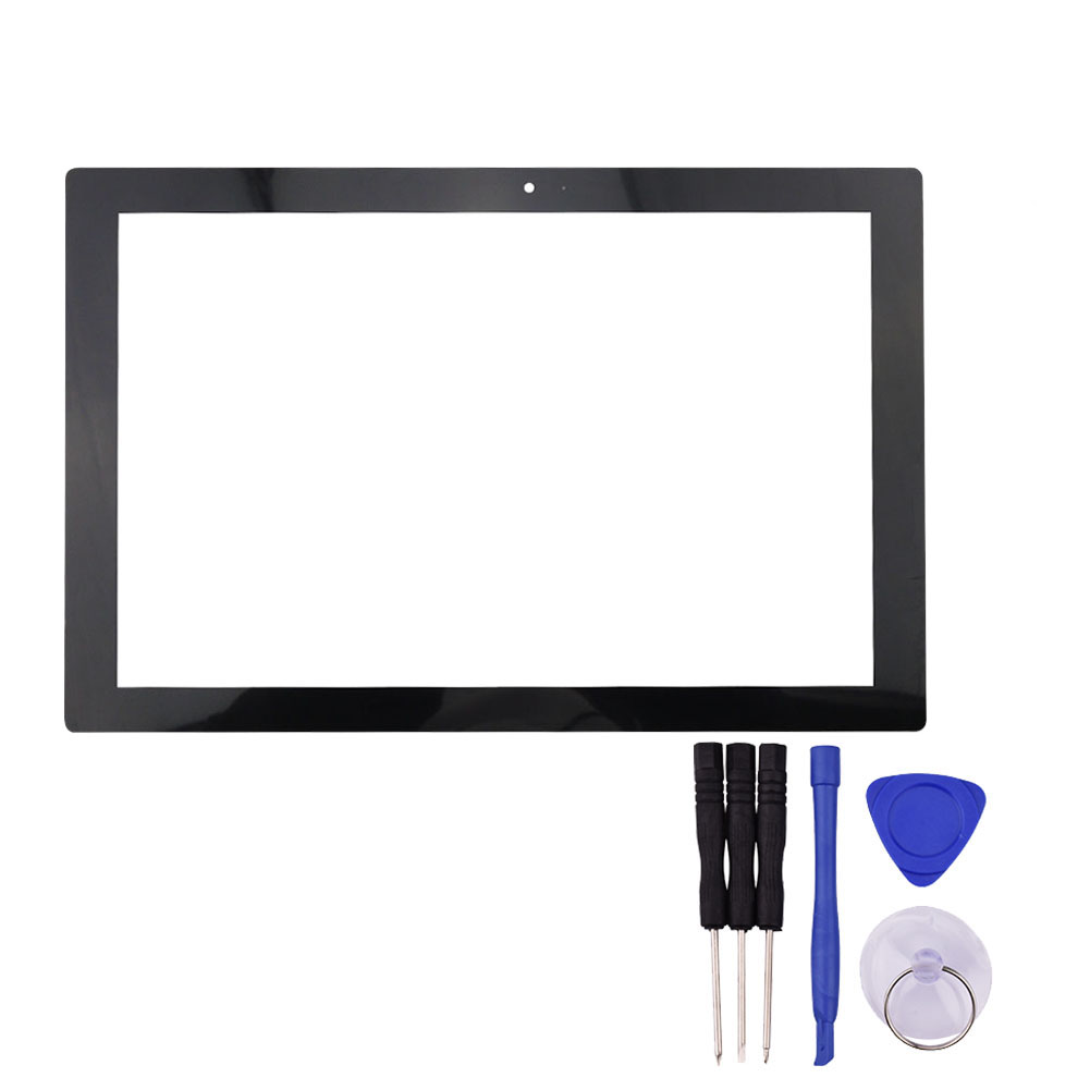 10.1 inch Touch Screen for Onda oBook20 Plus OW106 Tablet PC Panel Digitizer Sensor Replacement Free Shipping  цены