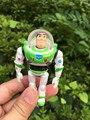 """Pixar История Игрушек 3 """"Фигурку Базз Лайтер Новый без упаковки Игрушки Подарок"""