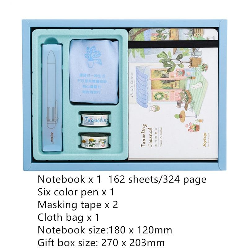 Best Deal 81b40 Cahier D Illustration Coffret Cadeau Etudiant