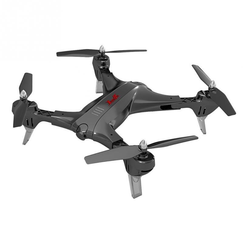 Promotion drone parrot 3.0, avis avis drone dji ryze tello