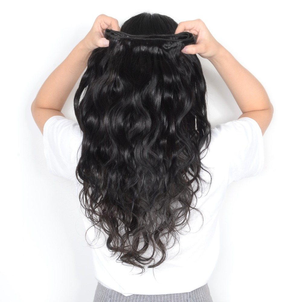 Hair Extension Italy Fee Of Origin Fumigation Certificateonly For