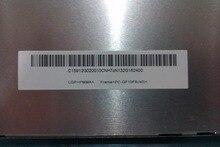 G121XN01 V0 G121XN01 V1 12,1 ZOLL Industrie LCD, new & A + Grade auf lager, kostenloser versand