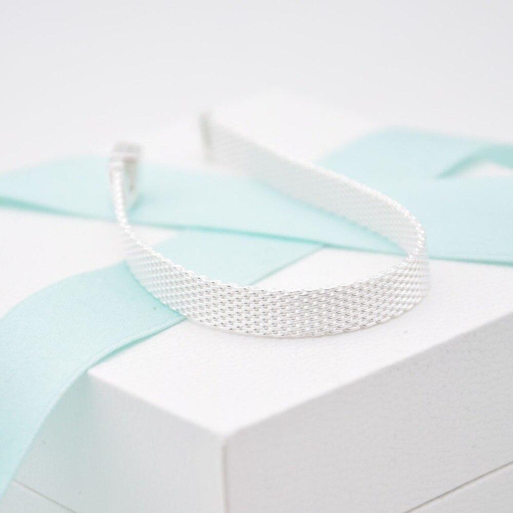 2018 European brand 925 sterling silver Reflexions Bracelet Fit original pan Reflexions Charm Bracelet DIY jewelry