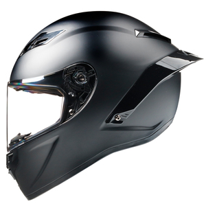 Motorcycle helmet full face ma