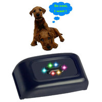 Best Finder Tracker GPS Smart Anti Lost Tracker Wallet Bag Pets Dogs Management Of The Application