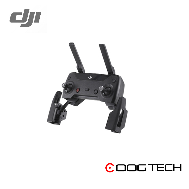 Remote Controller Monitor RC for DJI Spark drone In Stock dji spark drone 3 in 1 car charger battery charging
