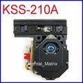 Бесплатная Доставка KSS-210A Оптический Подобрать линзы Лазера KSS-212A KSS-212B KSS-150A Оптический Pick-up