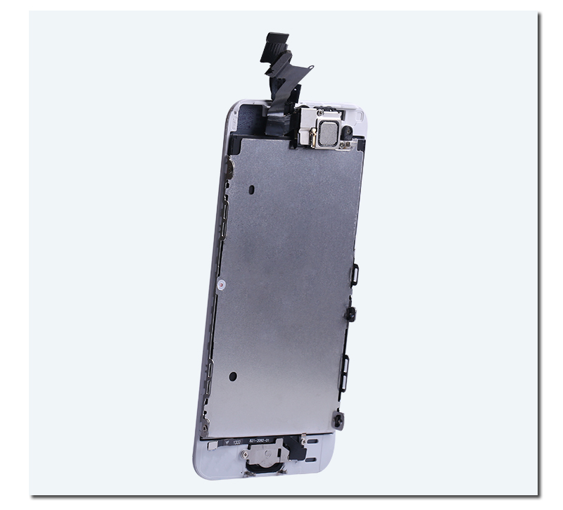 LCD Full Assembly For iPhone 5s (11)