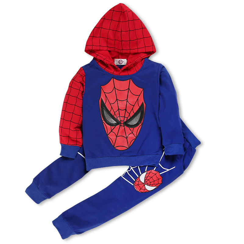 Kids-Clothes-spider-Children-Clothing-Sets-Baby-Boys-Clothes-Kids-Sport-Sets-Long-Sleeve-Toddler-Sleepwear-3