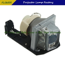 BL-FP230D Brand NewProjector BareLamp with housing  For OPTOMA EX612 EX610ST DH1010 EH1020 EW615 EX615 HD180 HD20 HD20-LV HD200X original projector lamp for optoma hd180 with housing