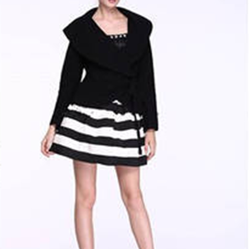 Popular Striped Skirt-Buy Cheap Striped Skirt lots from China ...