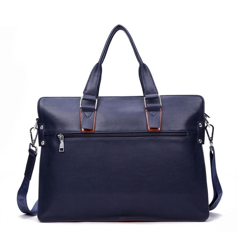 vintage homem crossbody satchel tote Tipo de Bolsa : Sacolas de Viagem