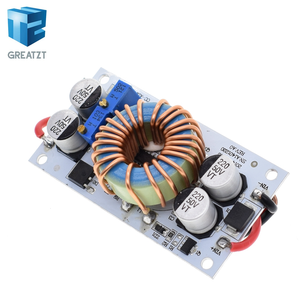 Dc Dc Converter Circuits Group Picture Image By Tag