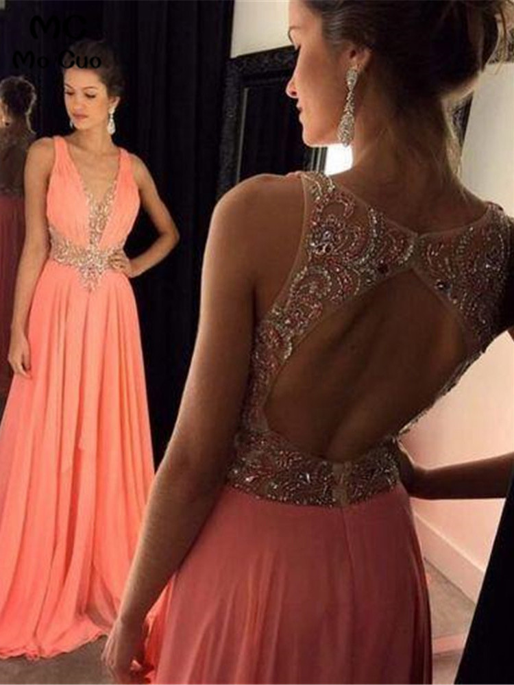 Backless-Beading-Prom-Dresses,-Long-Party-Dress