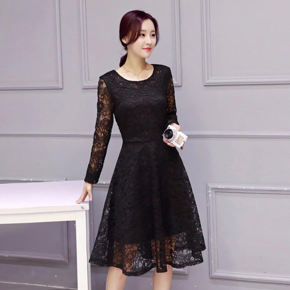 ажурное платье доставка из Китая
