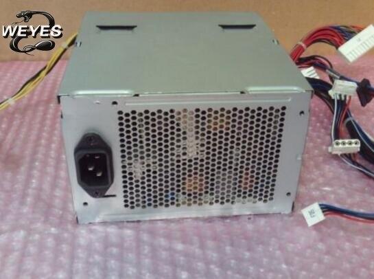 U9692 N750P H750P-00 pour Précision 490 690 750 W alimentation