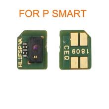 10PCS Proximity Ambient Flash Light IC Sensor Flex Cable For Huawei P Smart Enjoy 7S Y9 2019 Mate 10 lite P20 lite Y7 2018 стоимость