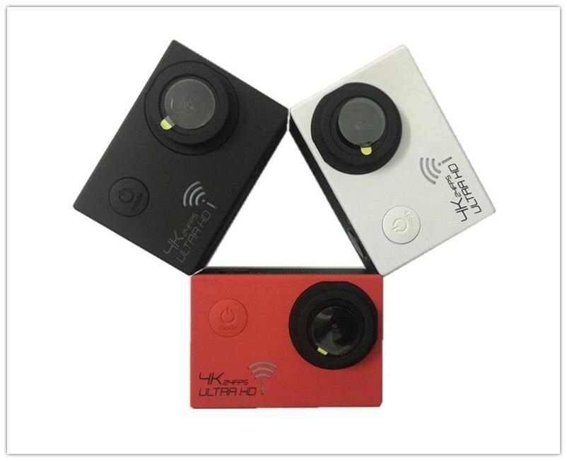 X8+SJ9000  (40-3)